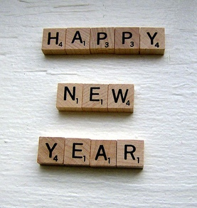 Top-new-years-resolutions