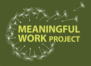 Meaningful-work-logo