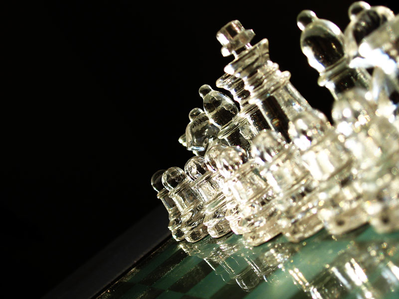 Chess_Wallpaper_2_by_dugonline
