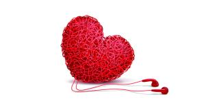 Heartlistening